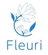 フルリ fleuri